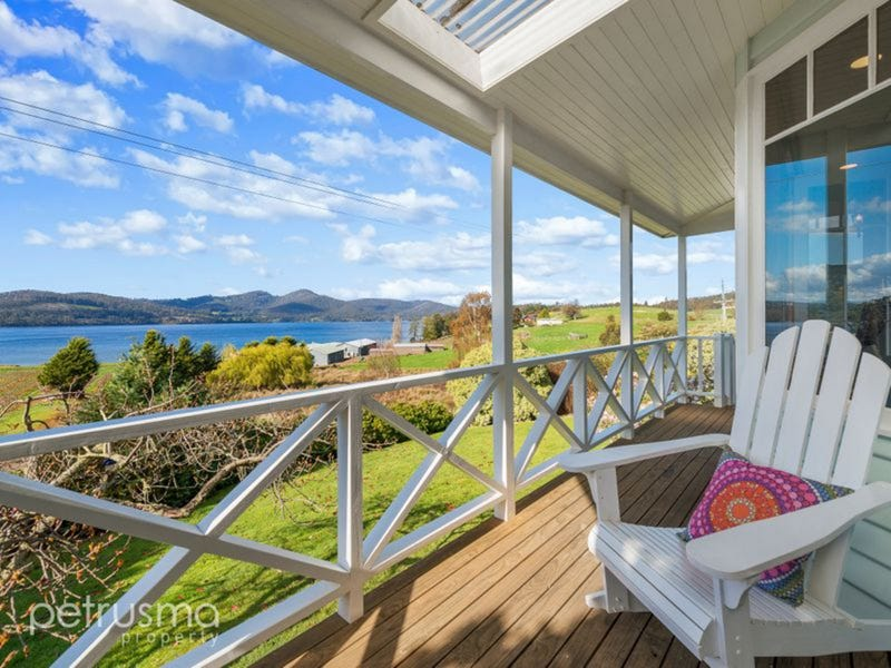 5513 Huon Highway, Waterloo, Tas 7109