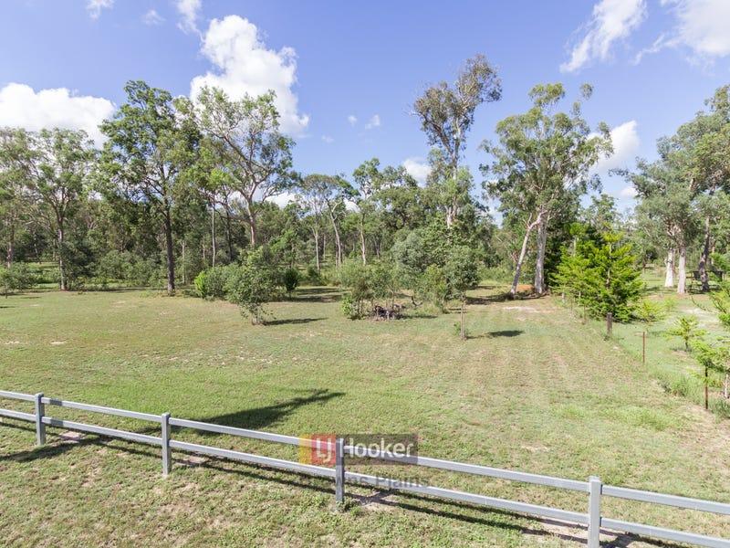 50-56 Rundalua Road, Chambers Flat, Qld 4133
