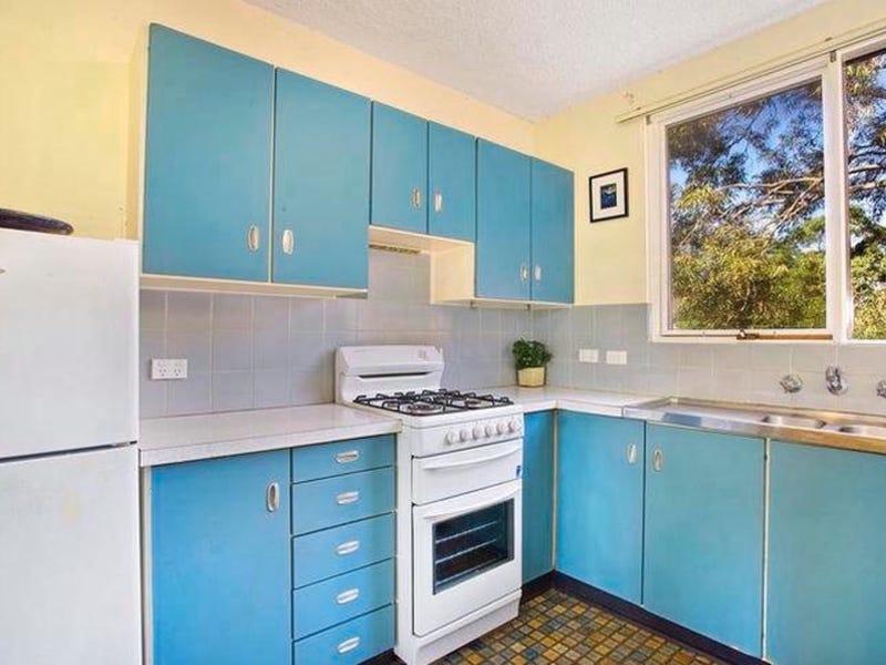 27/38 Cope Street, Lane Cove, NSW 2066