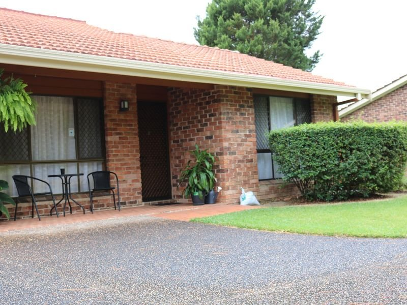14/7 Manning River Drive, Taree, NSW 2430
