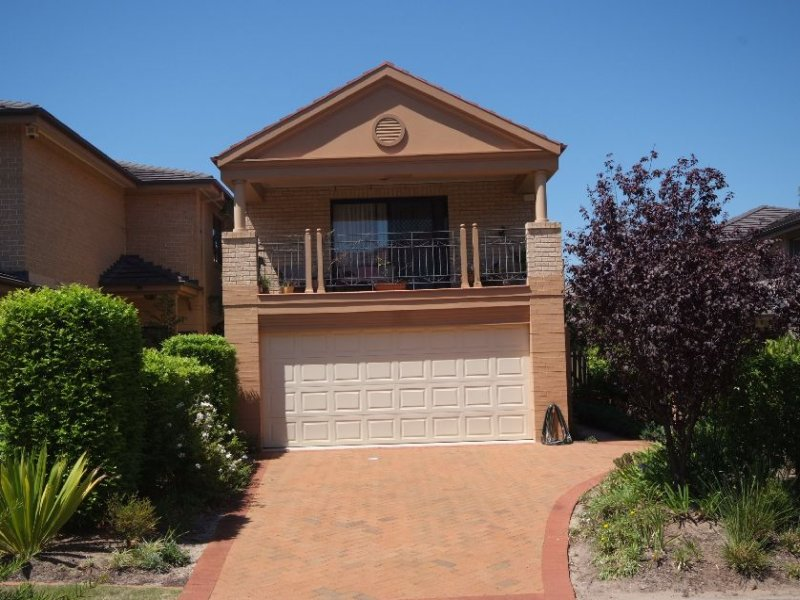 Address available on request, Liberty Grove, NSW 2138