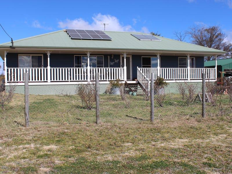 37 Leece Road, Uralla, NSW 2358
