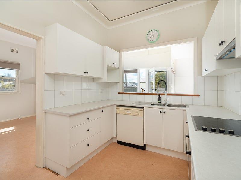 1 McFarlane Street, Mudgee, NSW 2850