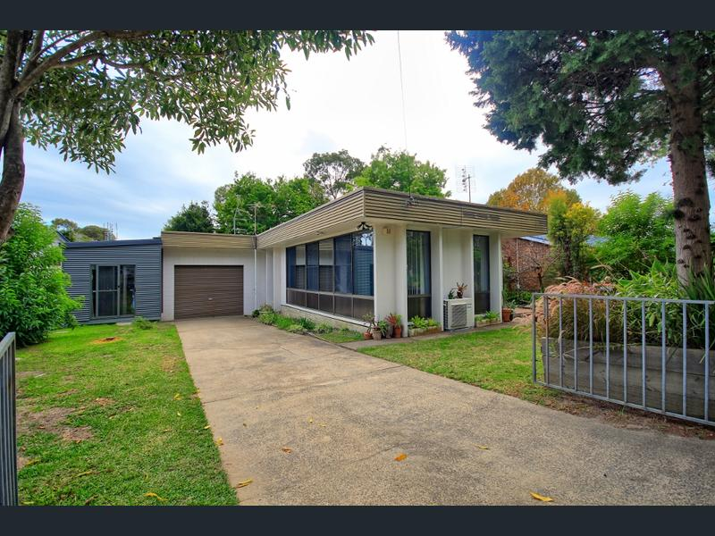 27 The Wool Road, Vincentia, NSW 2540