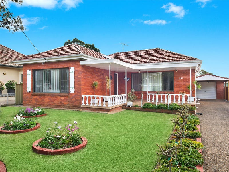 251 Box Road, Sylvania, NSW 2224