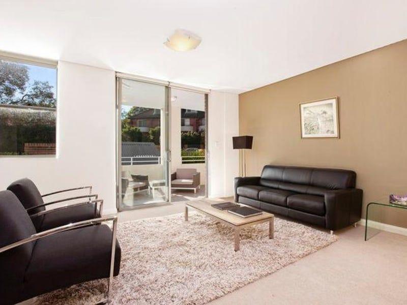 12/81 Gerard Lane, Cremorne, NSW 2090