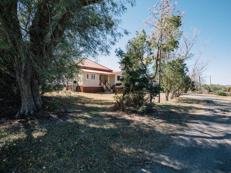 257 Kuhn Road, Kings Creek, Qld 4361