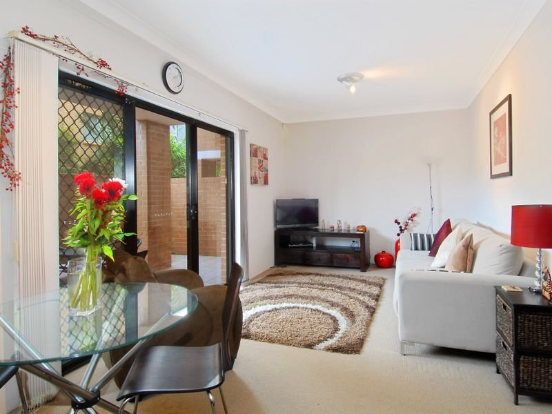 2/98 Mount Street, Coogee, NSW 2034
