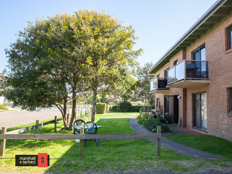 4/17-19 Narira Street, Bermagui, NSW 2546
