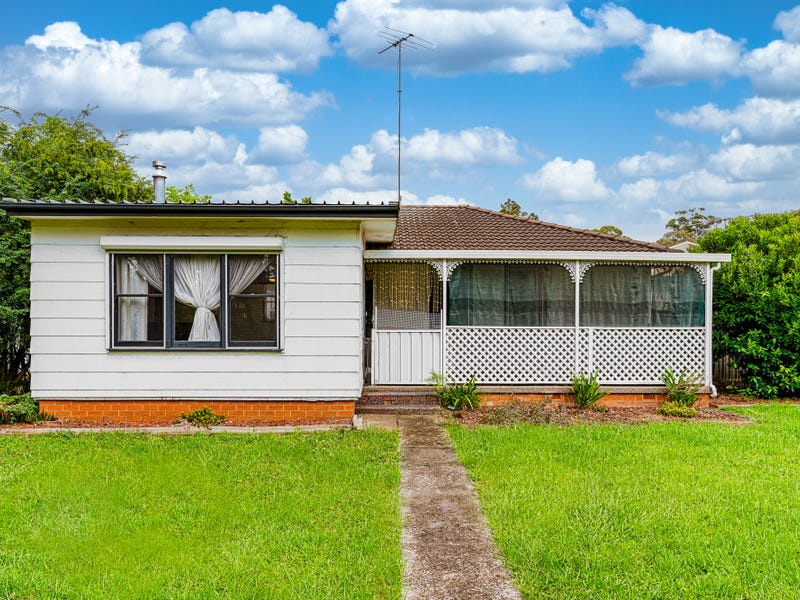 5 Bendigo Place, Cartwright, NSW 2168