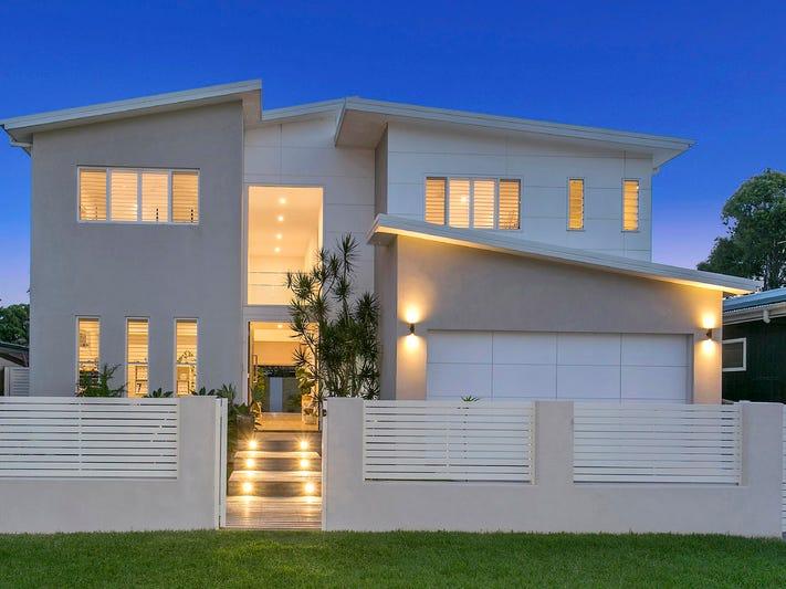 8 Drake Avenue, Caringbah, NSW 2229