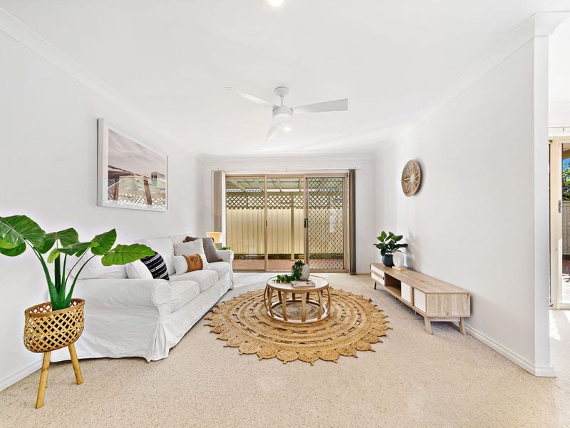 4/42 Schnapper Road, Ettalong Beach, NSW 2257