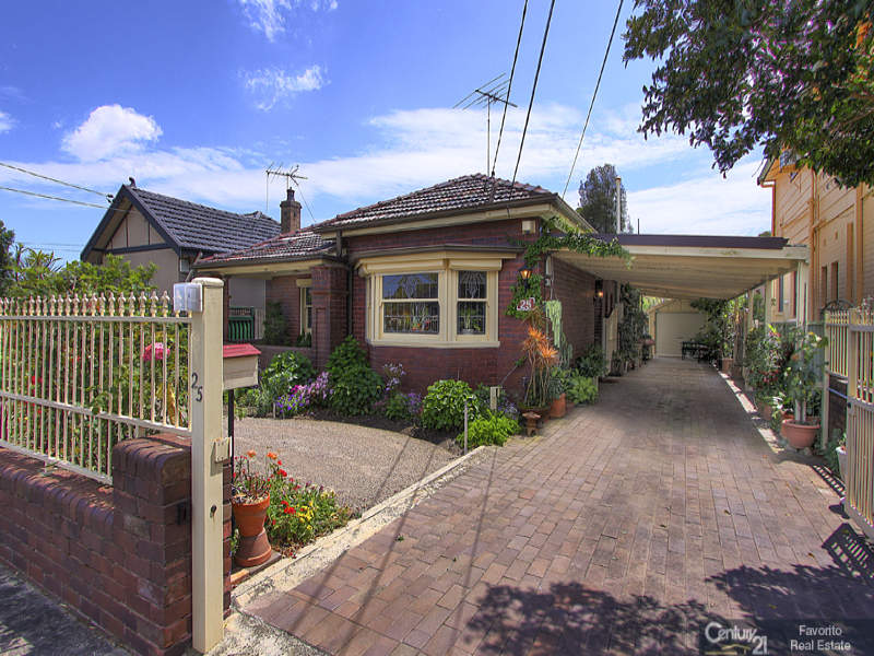 25 Ronald Avenue, Earlwood, NSW 2206