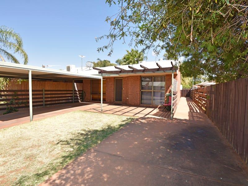 14/3 Barrett Drive, Desert Springs, NT 0870