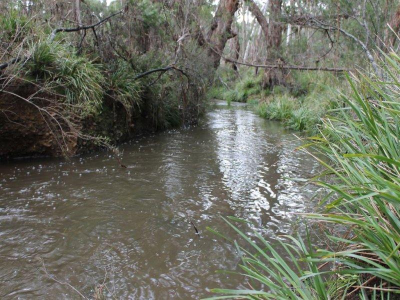 Lots15etal Corang River Road, Nerriga, NSW 2622