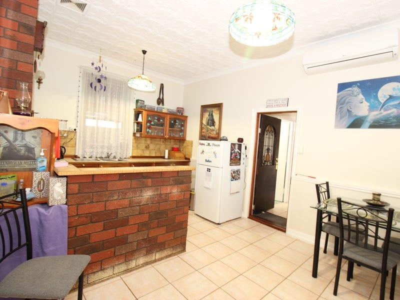 6 North East Terrace, Morgan, SA 5320