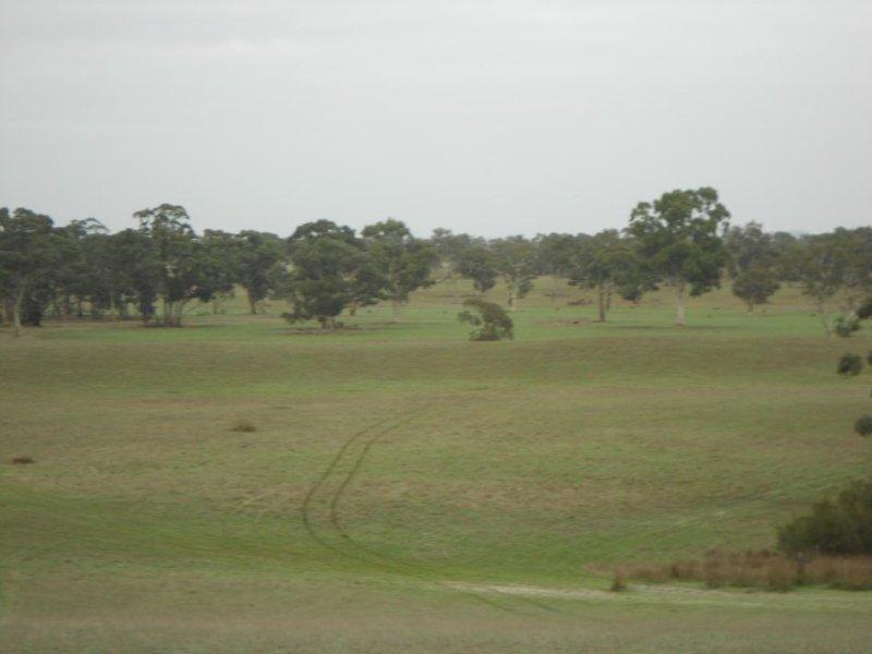 536 My Mi Mi Road, Western Flat, SA 5268