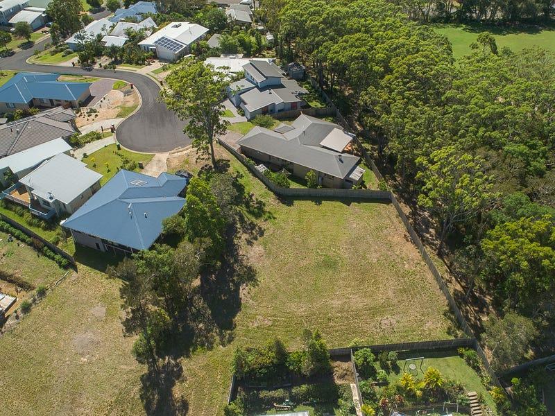 10 A Tern Close, Scotts Head, NSW 2447