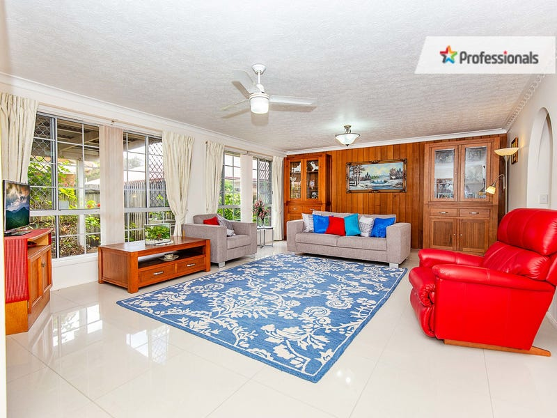 2/3 Alexander Court, Tweed Heads South, NSW 2486