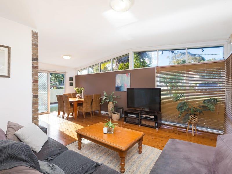 31 Burraddar Avenue, Engadine, NSW 2233