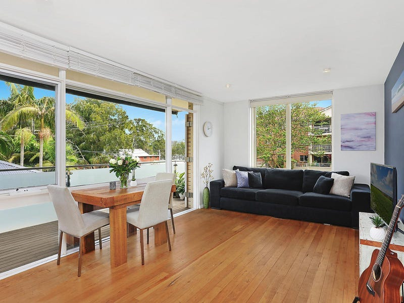 1/30 Goodwin Street, Narrabeen, NSW 2101