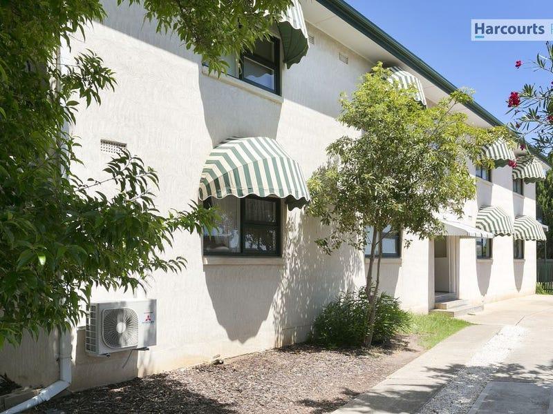 3/2 Davenport Terrace, Seacliff Park, SA 5049