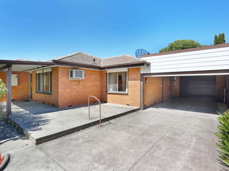 121 Alexander Avenue, Thomastown, Vic 3074