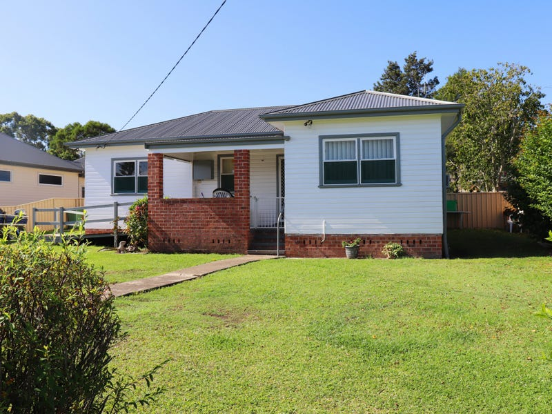 71 Main Street, Cundletown, NSW 2430