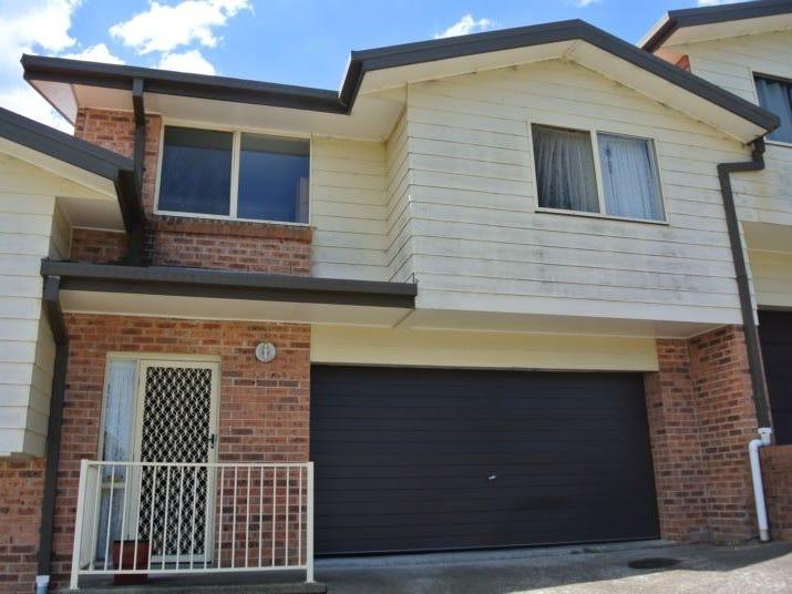 3/12 Elliott Close, Raymond Terrace, NSW 2324