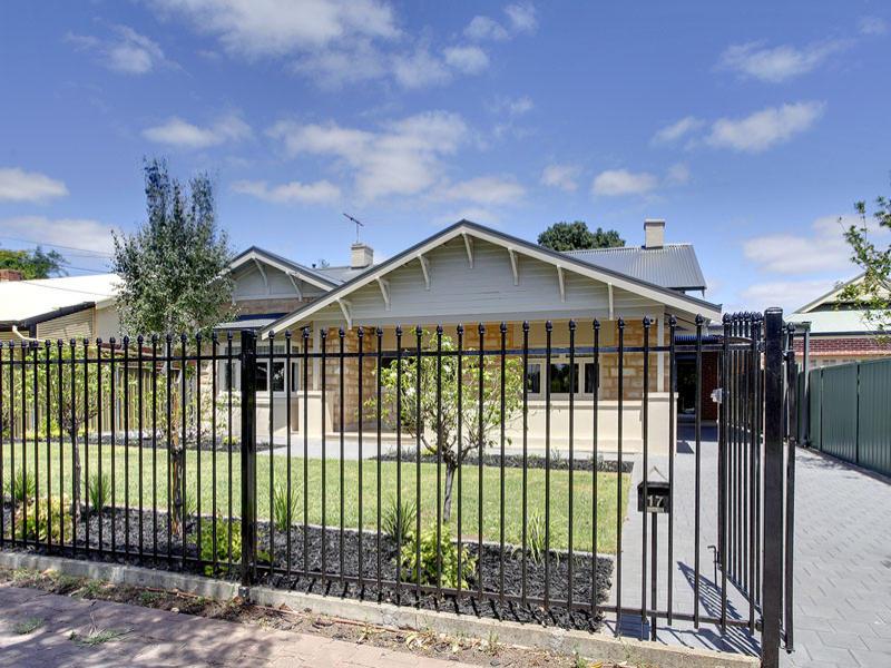 17 Austral Terrace, Malvern, SA 5061