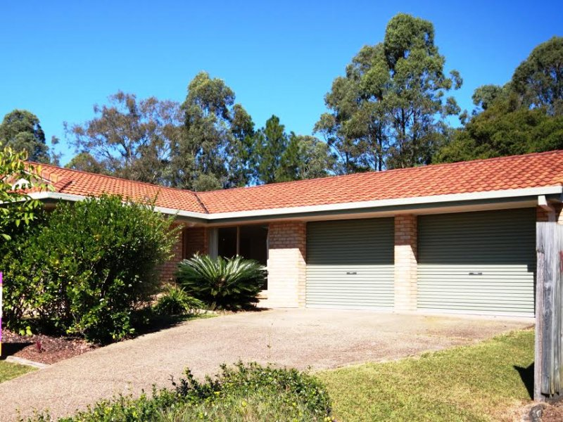 14 Raylea Court, Bray Park, Qld 4500