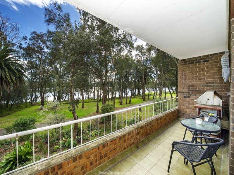 24/16-18 Devitt Street, Narrabeen, NSW 2101