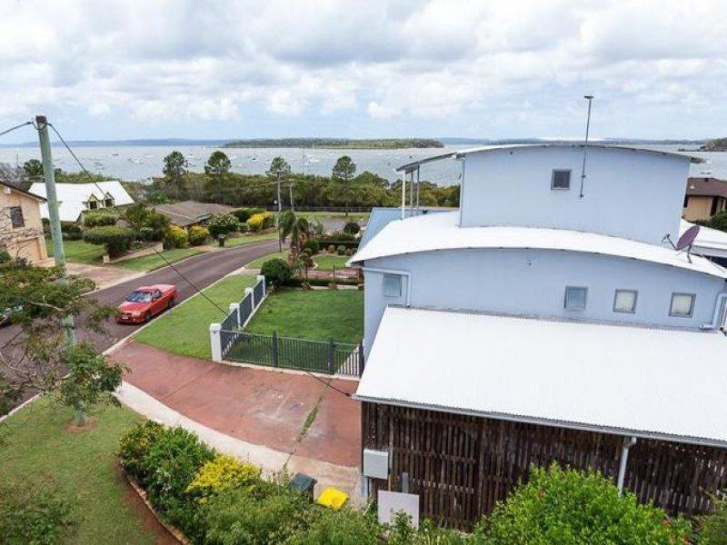 7 Anne Marie Court, Victoria Point, Qld 4165