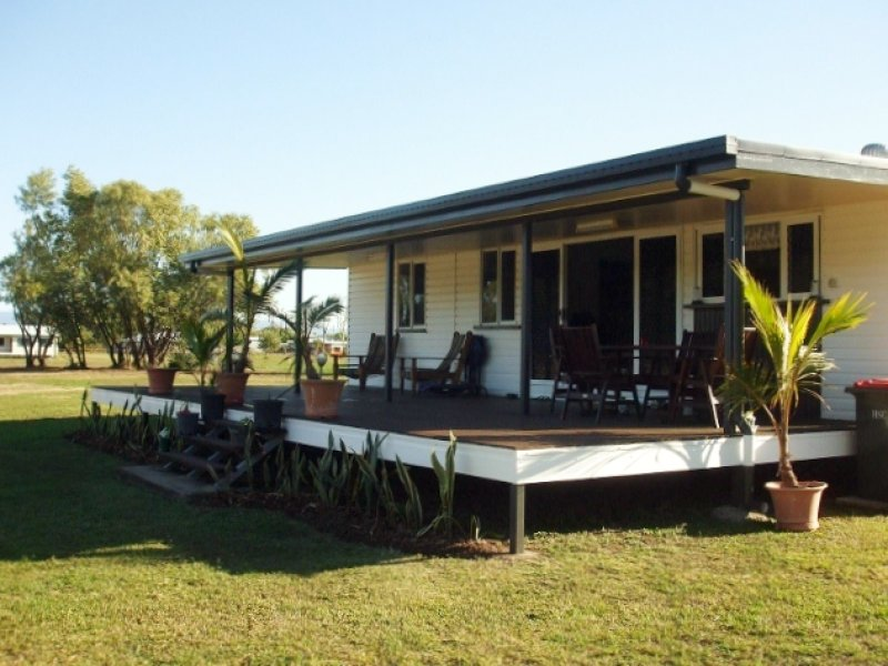 Address available on request, Forrest Beach, Qld 4850