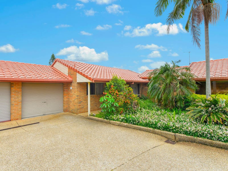 6/8 Leura Place, Port Macquarie, NSW 2444