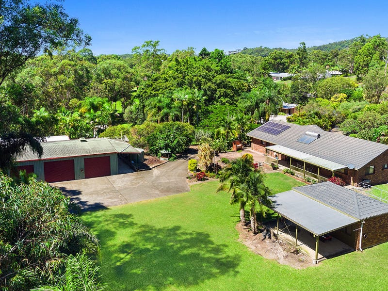 15 Branch Crescent, Reedy Creek, Qld 4227