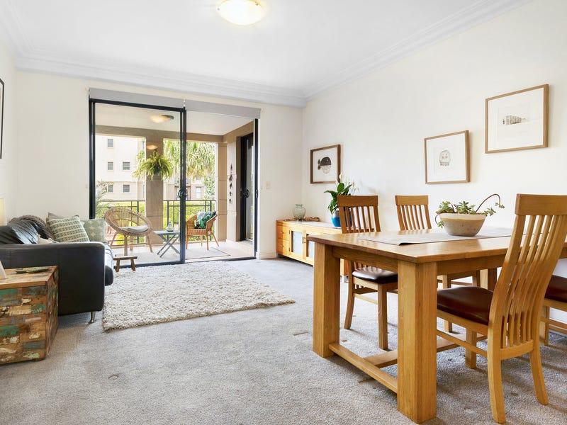 A5/1 Buchanan Street, Balmain, NSW 2041