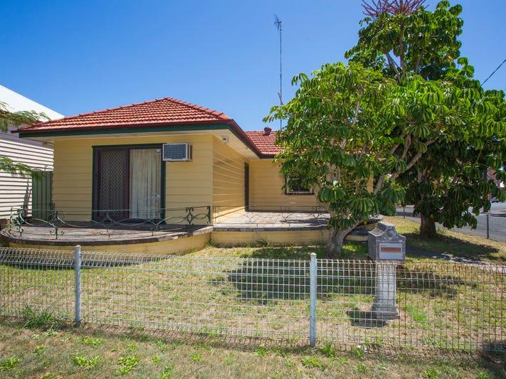 12 Sheddon Street, Islington, NSW 2296
