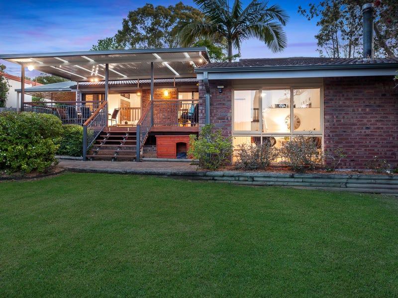 3 Rosslyn Street, Berowra, NSW 2081