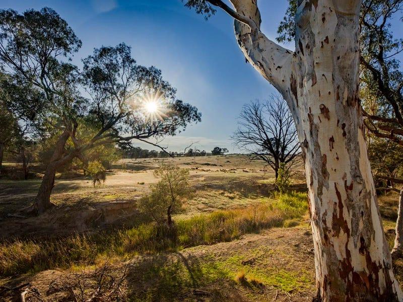 3047 Wargeila Road, Yass, NSW 2582