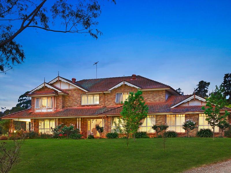 42 Alma Road, Leppington, NSW 2179