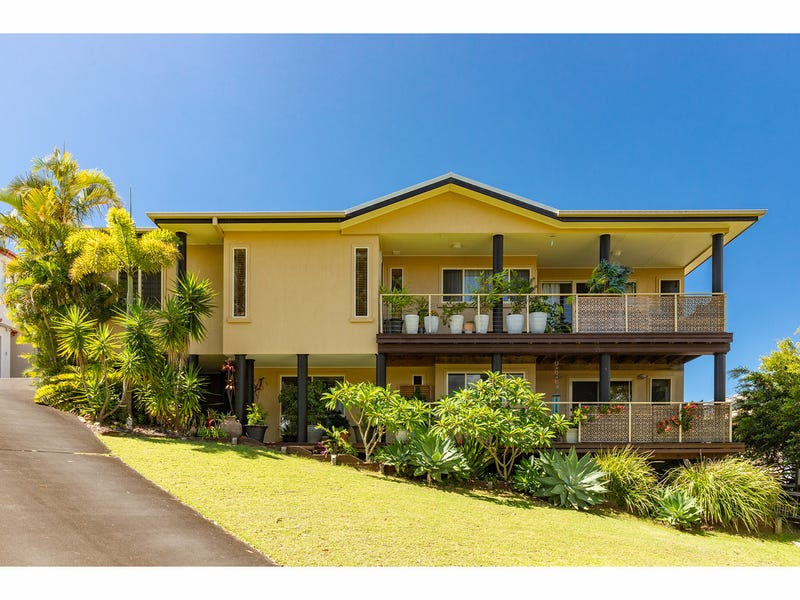 4/3-5 Coastal View Drive, Tallwoods Village, NSW 2430