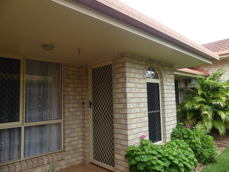 5/39-45 Green St, Alstonville, NSW 2477