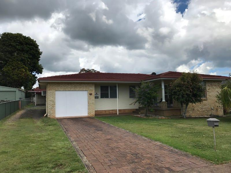 41 Wardell Road, Alstonville, NSW 2477
