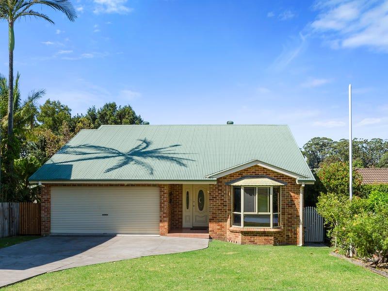 55 Farrell Road, Bulli, NSW 2516
