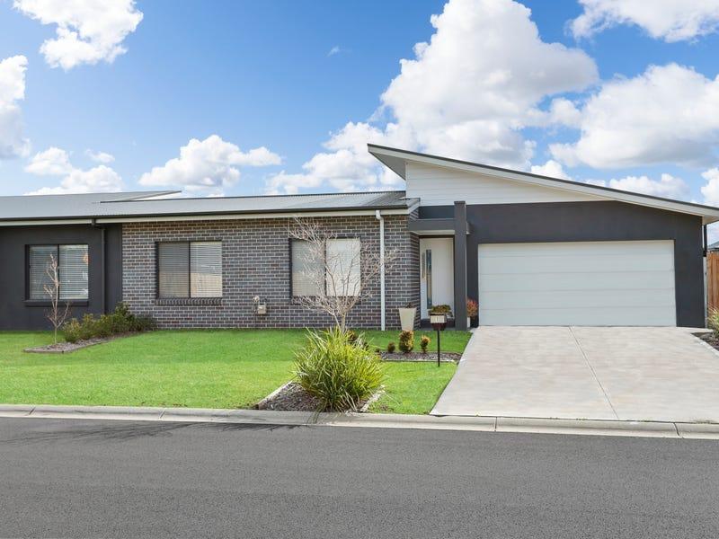 1 Spotwing Close, Chisholm, NSW 2322