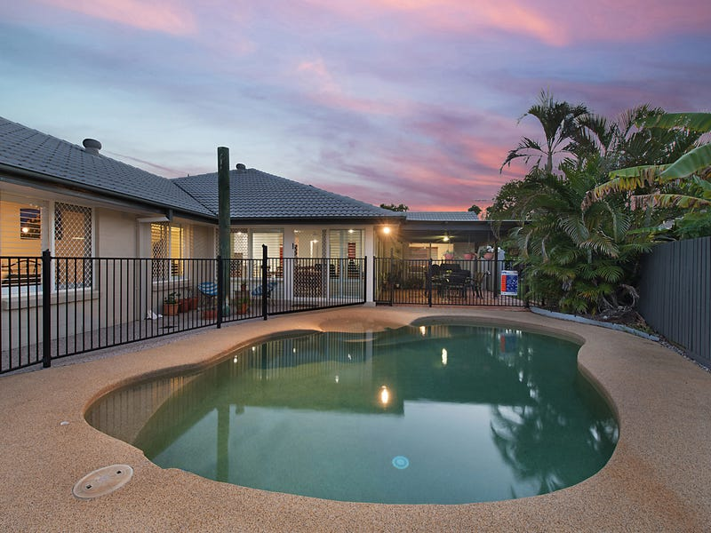 12 Coolabah Cresent, Bridgeman Downs, Qld 4035