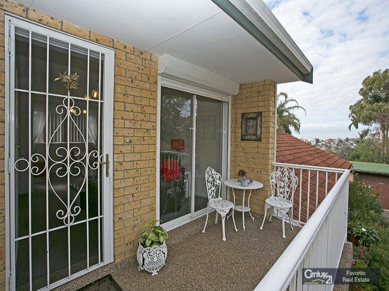 5/142 Homer Street, Earlwood, NSW 2206