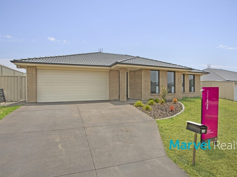 33A Ellie Avenue, Raworth, NSW 2321