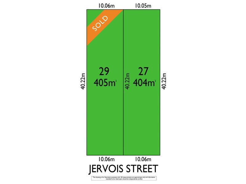 29 Jervois St, South Plympton, SA 5038